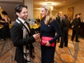 Luis-Perez-and-Heather-McLeskey-at-the-Stehlin-Foundation-Gala-October-2013_150635