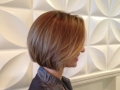 Sulie after side view (7)