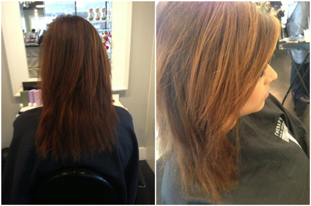 Houston Texas Hair Extensions Remy Indian Hair