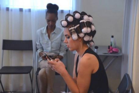 Hairsalonhouston