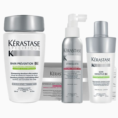 kerastase_prevention